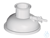 Sartoclean CA MaxiCaps,0.65µm,20'', Sartoclean® CA MaxiCaps® 0.65µm...