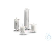2Artikel ähnlich wie: Sartopore 2 G-MidiCaps, 0.1µm, size0, 2p, Sartopore® 2 Gamma MidiCaps® 0.1µm...