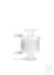 Sartopore 2 XLM MidiCaps, 0,1µm, BH7, 4S Sterilizing-Grade, 0.2 µm Rated Filters Sartopore®2 HF...
