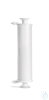 3Artikel ähnlich wie: Sartopore 2 G-MidiCaps, 0.2µm, size0, 2p, Sartopore® 2 Gamma MidiCaps® 0.2µm...