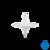 2Artikel ähnlich wie: Midisart 2000 (unsterile), PTFE, 0.2µm, Midisart® 2000 PTFE The Midisart®...