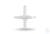 2Artikel ähnlich wie: Midisart 2000, 0.45µm, 12pc, sterile, Midisart® 2000 The Midisart® filter...