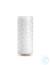 14Artikel ähnlich wie: Sartopure PP3 Mini, 3µm, size9, 5pc, 5051502P9------B High Performance...