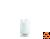4Artikel ähnlich wie: Sartopure PP3 Mini, 3µm, size8, 5pc, 5051502P8------B High Performance...