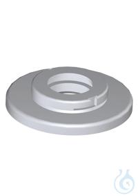 Sartofluor Mini, 0.2µm, size9, 5pc Sartofluor Mini, 0.2µm, size9, 5pc