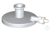 Sartopore 2 XLG MidiCaps, 0.2µm, size7, Sartopore® 2 XLG MidiCaps®...