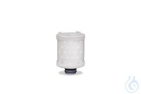 Sartofluor Mini, 0.2µm, size7, 5pc Sartofluor Mini, 0.2µm, size7, 5pc