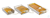 2Artikel ähnlich wie: FLEXEL®3D 5L Standard Scalable Flexel® 3D Bioprocessing Beutel D sind für die...