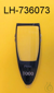 LCD WINDOW 1000, SARTORIUS PICUS LCD WINDOW 1000, SARTORIUS PICUS