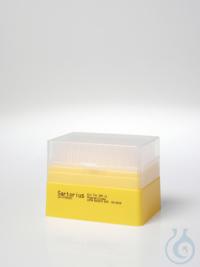 2Proizvod sličan kao: Ext tip 200 µl tray 10x96 Ext tip 200 µl tray 10x96
