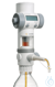 3Artikel ähnlich wie: Biotrate 10 ML Komfortables Titrieren mit der digitalen Premium - Bürette...