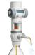 3Artikel ähnlich wie: Biotrate 10 ML, Biotrate 10 ml Biotrate - Premium digital burette for...