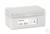 BH Tip 0.1-10 µl, ST (10x96) Die filterlosen Optifit Tips wurden für die...