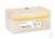 BH Tip 0.5-200 µl, ST (10x96) Die filterlosen Optifit Tips wurden für die...