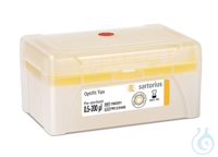 BH TIP 0,5-200 µl,SingleTray (10X96) STR Die filterlosen Optifit Tips wurden...
