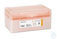 BH Tip 5-350 µl, ST (10x96) BH Tip 5-350 µl, ST (10x96)