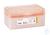 BH Tip 5-350 µl, ST (10x96) Die filterlosen Optifit Tips wurden für die...