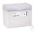 BH Tip 50-1200 µl, ST (10x96) Die filterlosen Optifit Tips wurden für die...