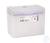 BH Tip 50-1200 µl, ST (10x96) STR Die filterlosen Optifit Tips wurden für die...