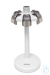 Carousel Stand for 6 mechanical pipettes, Carousel Stand for 6 pipettes When...