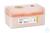 Filter Tip LowRet, 5-300µl, 10x96 Sartorius Low-Retention-Spitzen verfügen...