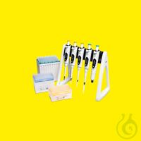 4Artikel ähnlich wie: mLINE PIPETTE 3 -pack 10, mLINE® Pipette 3-pack 10, 100 & 1000 µl The...