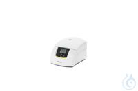 Set Centrisart® A-14 centrifuge, 220-240, Centrisart® A-14 Micro-Centrifuge & Ro Optimum...