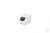 2Artikel ähnlich wie: Centrifuge 220-240V 50/60Hz, Centrisart® A-14 Micro-Centrifuge Optimum...