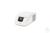 Zentrifuge mit Kühl. 220-240V 50/60Hz Optimale Kombination - Rotoren für...