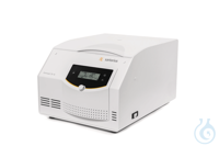 Zentrifuge 220-240V 50/60Hz Optimale Kombination - Rotoren für Sartorius...