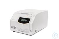 Centrifuge 220-240V 50/60 Hz Centrifuge 220-240V 50/60 Hz