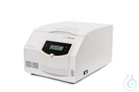 Centrifuge 220-240V 50/60 Hz, Centrisart® G-16 Benchtop Centrifuge Optimum combination - Rotors...