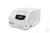 Centrifuge 220-240V 50/60 Hz, Centrisart® G-16 Benchtop Centrifuge Optimum...