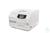 Zentrifuge mit Kühl. 220-240V 50Hz Optimale Kombination - Rotoren für...