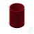Adapter für 1,5 mL Reaktionsgefäße Adapter für 1,5 ml Gefäße, 1 Set = 2 Stk.