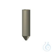 Adapter für 15mL vials Adapter für 15mL vials