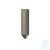 Adapter für 15mL Reaktionsgefäße Adapter für 1 Gefäß 15 ml, 1 Set = 2 Stk