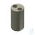 2 x 15ml Adaptor für YCSB-B9B, 2St Adapter für 2 Gefäße 15 ml, 1 Set = 2 Stk