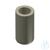 1 x 50ml Adaptor für YCSB-B9B, 2St Adapter für 1 Gefäß 50 ml, 1 Set = 2 Stk
