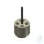 4 x 1.5/2.0ml Adaptor für YCSB-B9B, 2St Adapter für 4 Gefäße 1,5|2,0 ml, 1...