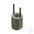 1 x 30ml Adaptor für YCSB-B9B, 2St Adapter für 1 Gefäß 30 ml, 1 Set = 2 Stk