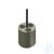 3 x 5ml Adaptor für für YCSB-B9B, 2St Adapter für 3 Gefäße 5,0 ml, 1 Set = 2 Stk