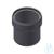 Becher Set (2) für Rotor S2B Durchmesser Rundbecher für Adapter YCSA-C2B –...