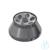 2Artikel ähnlich wie: Winkelrotor 6x50ml für G-16 aus Al Festwinkelrotor 6 x 50 ml