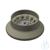 Winkelrotor für 12 x Vivaspin 500 Festwinkelrotor 12 x 1,5|2,0 ml