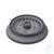 Winkelrotor 24x1,5ml für D-16 aus Al Festwinkelrotor 24 x 1,5|2,0 ml