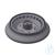 Winkelrotor 24x1,5ml für G-16 aus Al Festwinkelrotor 24 x 1,5|2,0 ml