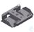 Schwingrotor Set für Microtiter , D-16 Becher für Mikrotiterplatten für Rotor...