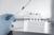 Microsart ATMP Sterile Release Microsart® ATMP Sterile Release garantiert einen schnellen...
