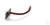 Gummivakuumschlauch (lfm) Dickwandiger Gummischlauch für die Verbindung von...